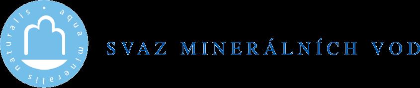Svaz Minerálních Vod